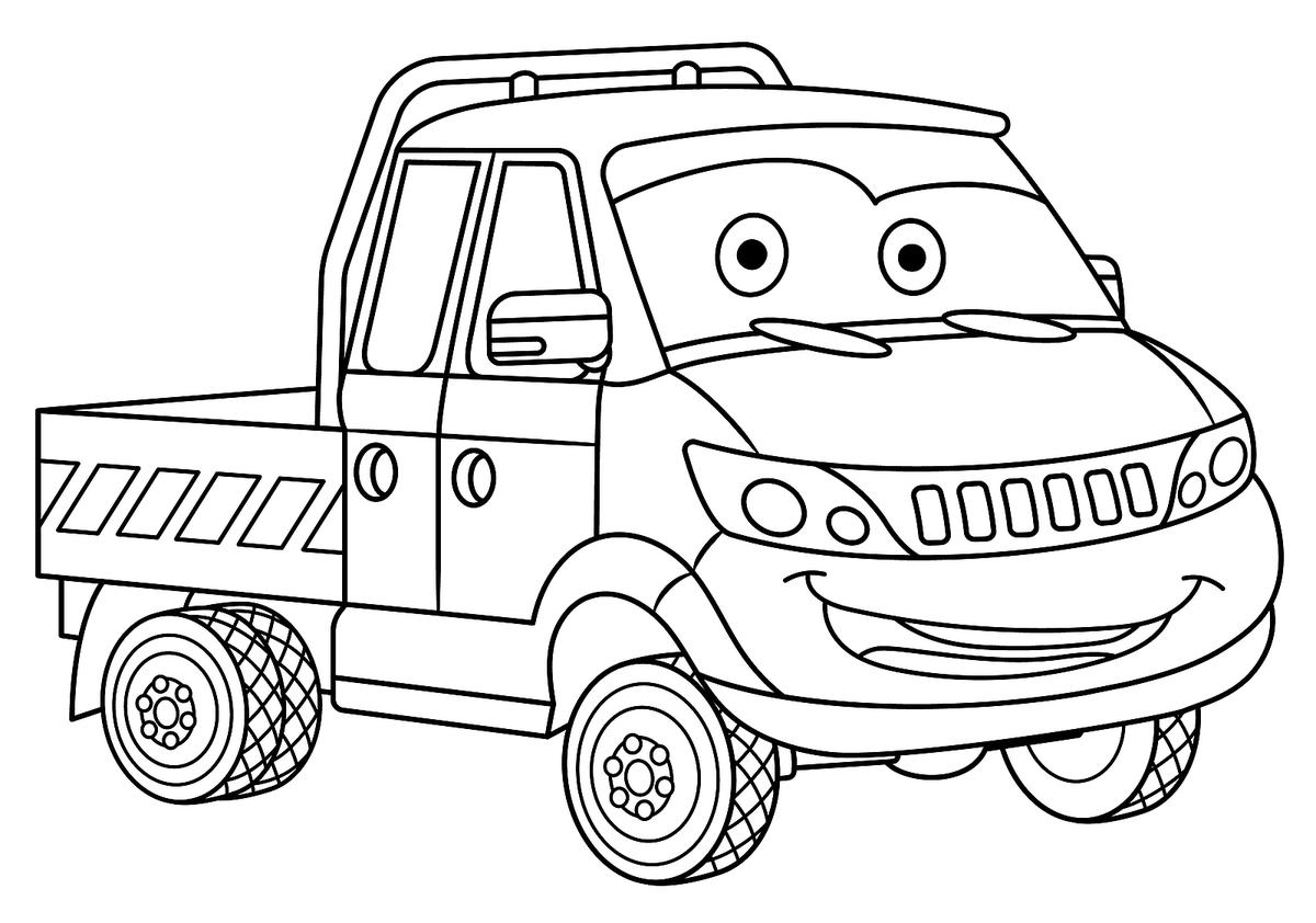 coloring cars for toddlers top 25 race car coloring pages for your little ones coloring for cars toddlers