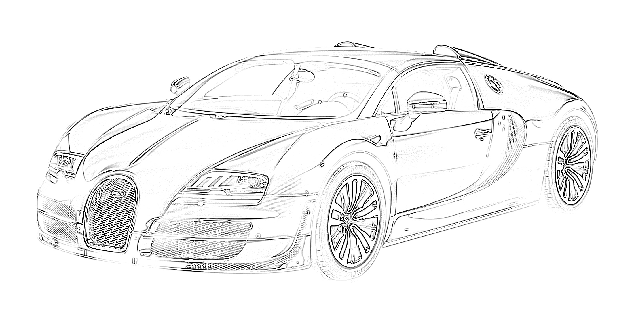 coloring cars pages 17 free sports car coloring pages for kids save print coloring cars pages