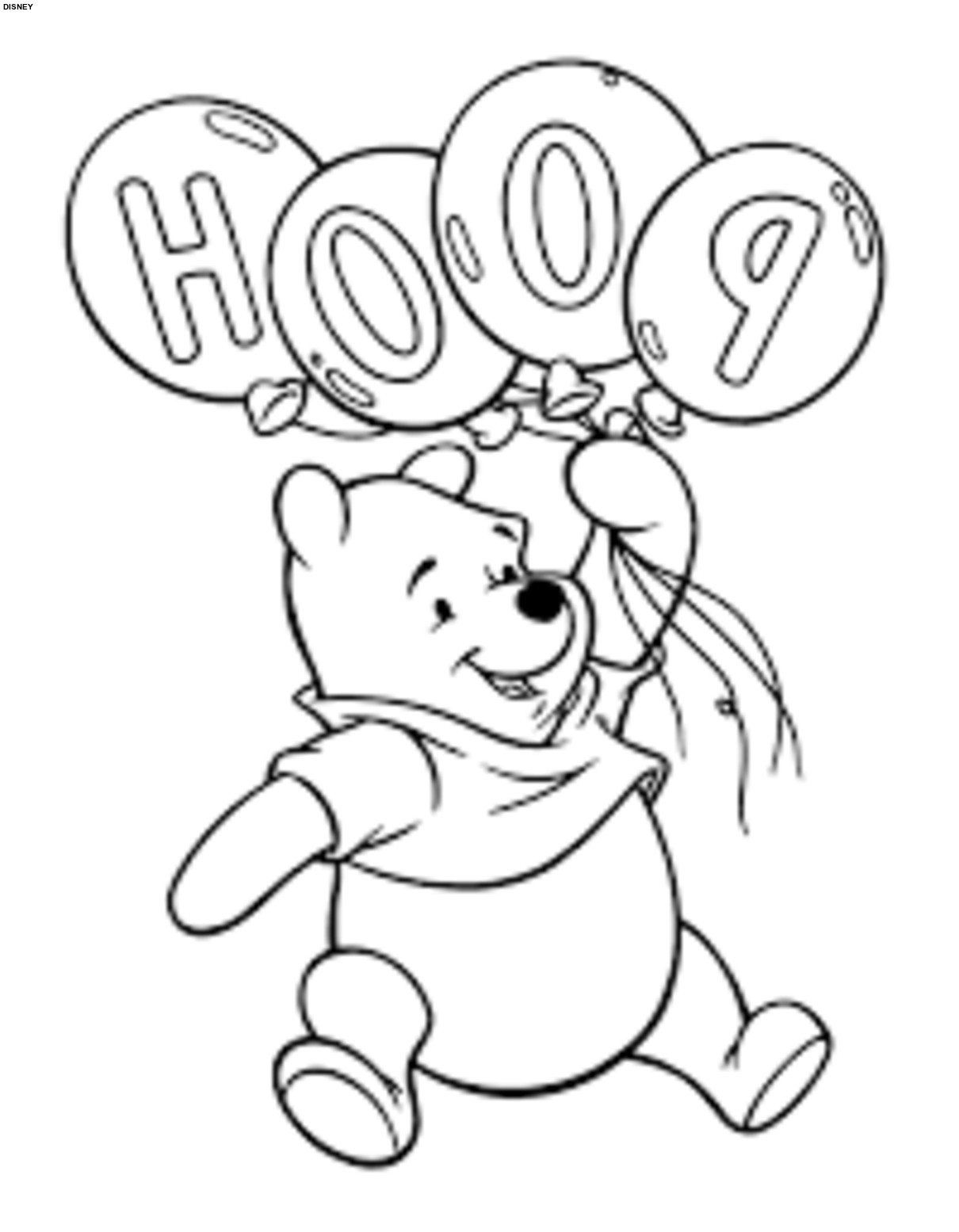 coloring cartoon characters black and white kids cartoons drawing at getdrawings free download cartoon white characters black coloring and