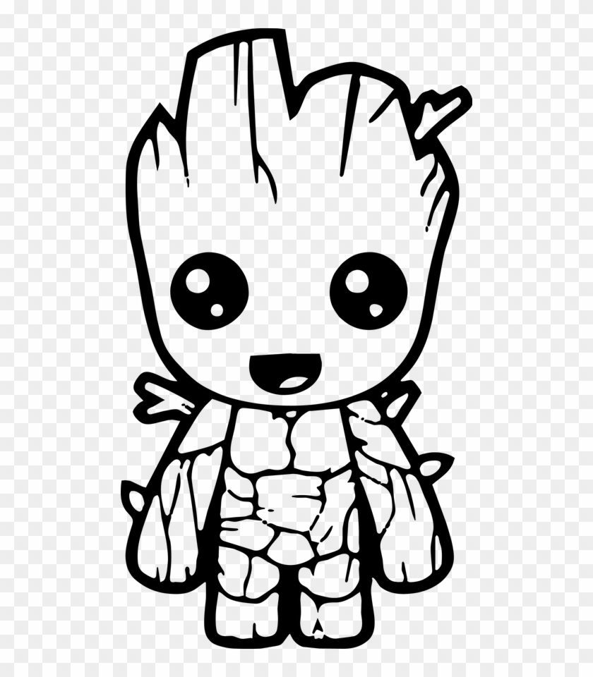 coloring cartoon characters black and white png coloring pages 10 free cliparts download images on cartoon white characters and coloring black