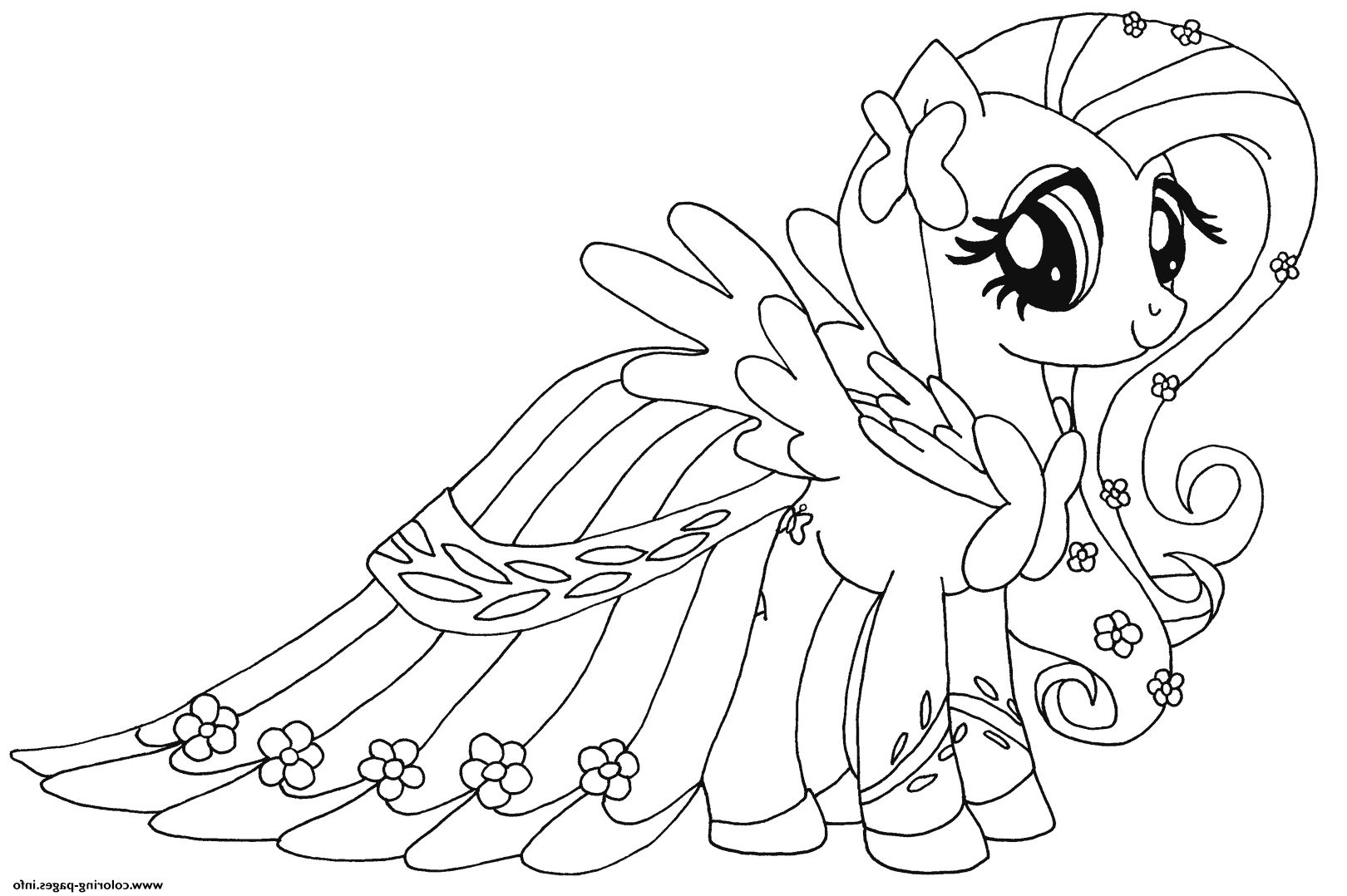 coloring cartoon little pony 64 coloring book little pony pdf hd coloring little pony cartoon