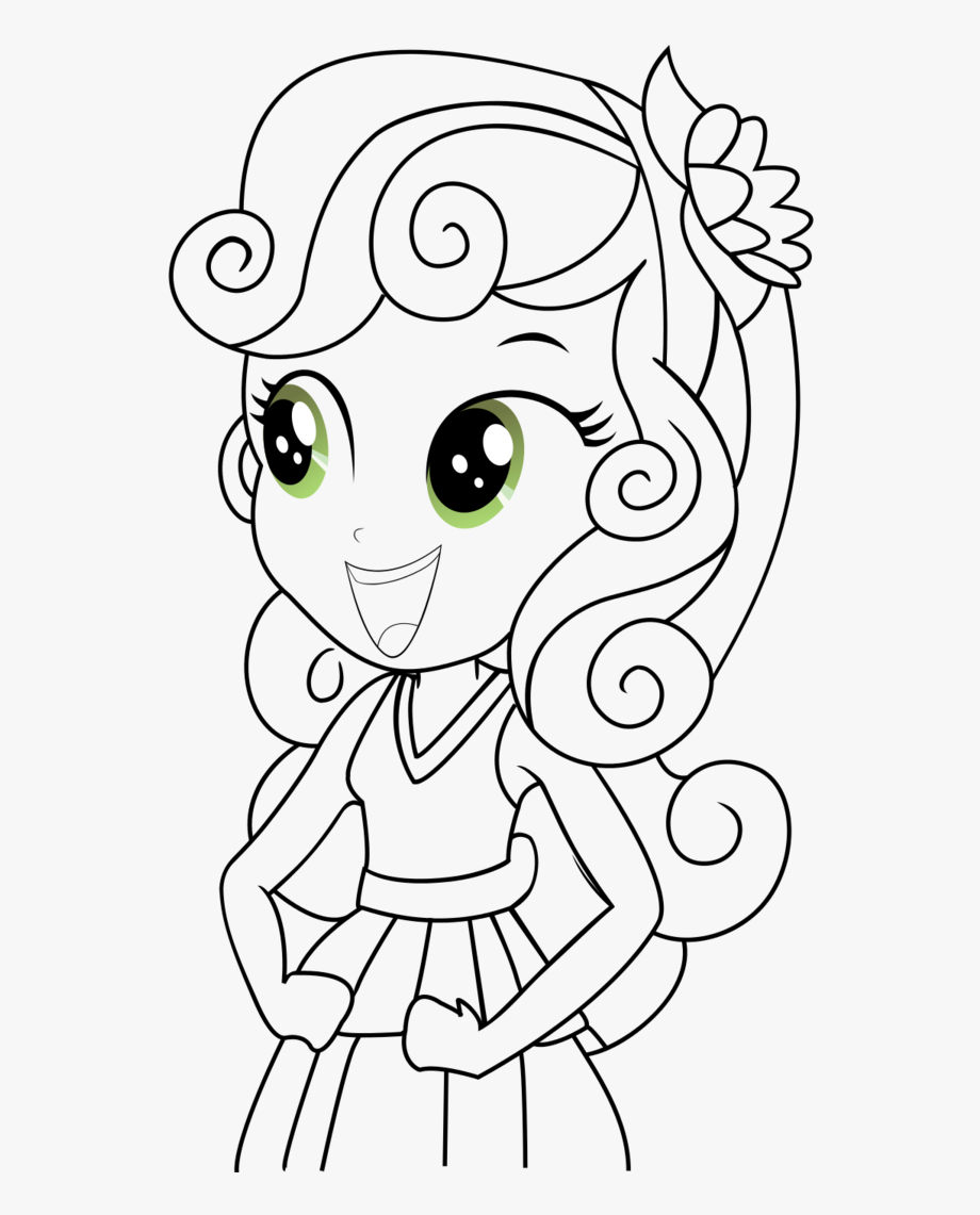 coloring cartoon pony colouring sheets cartoon my little pony printable free for coloring cartoon pony