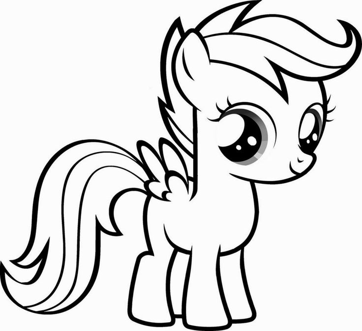 coloring cartoon pony my little pony coloring pages derpy coloring derpy pages pony cartoon coloring