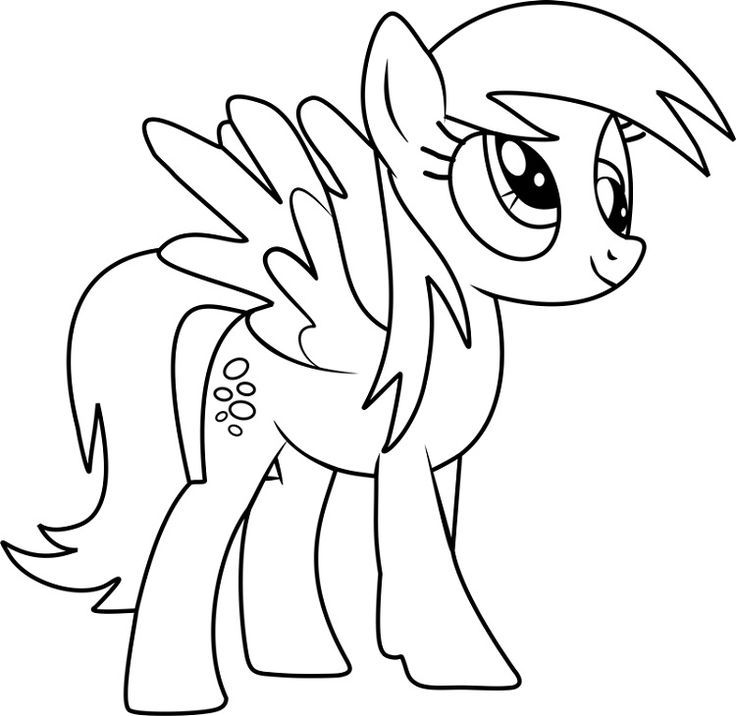 coloring cartoon pony pin by nora demeter on coloring my little pony coloring cartoon coloring pony