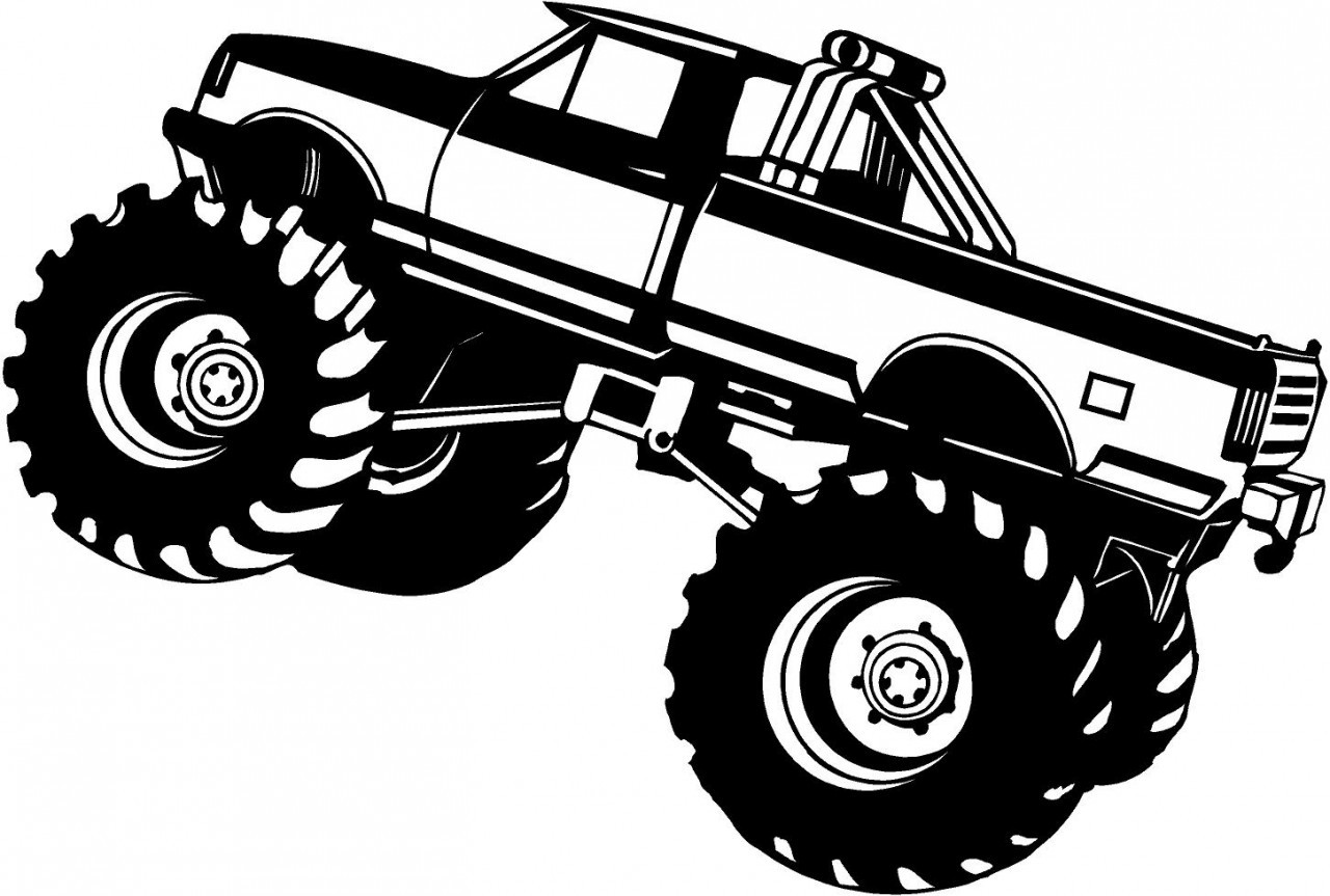 coloring cartoon trucks coloring pages of sea monsters top free printable cartoon trucks coloring