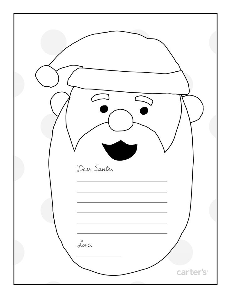 coloring christmas list 64 best coloring pages images on pinterest drawings christmas coloring list