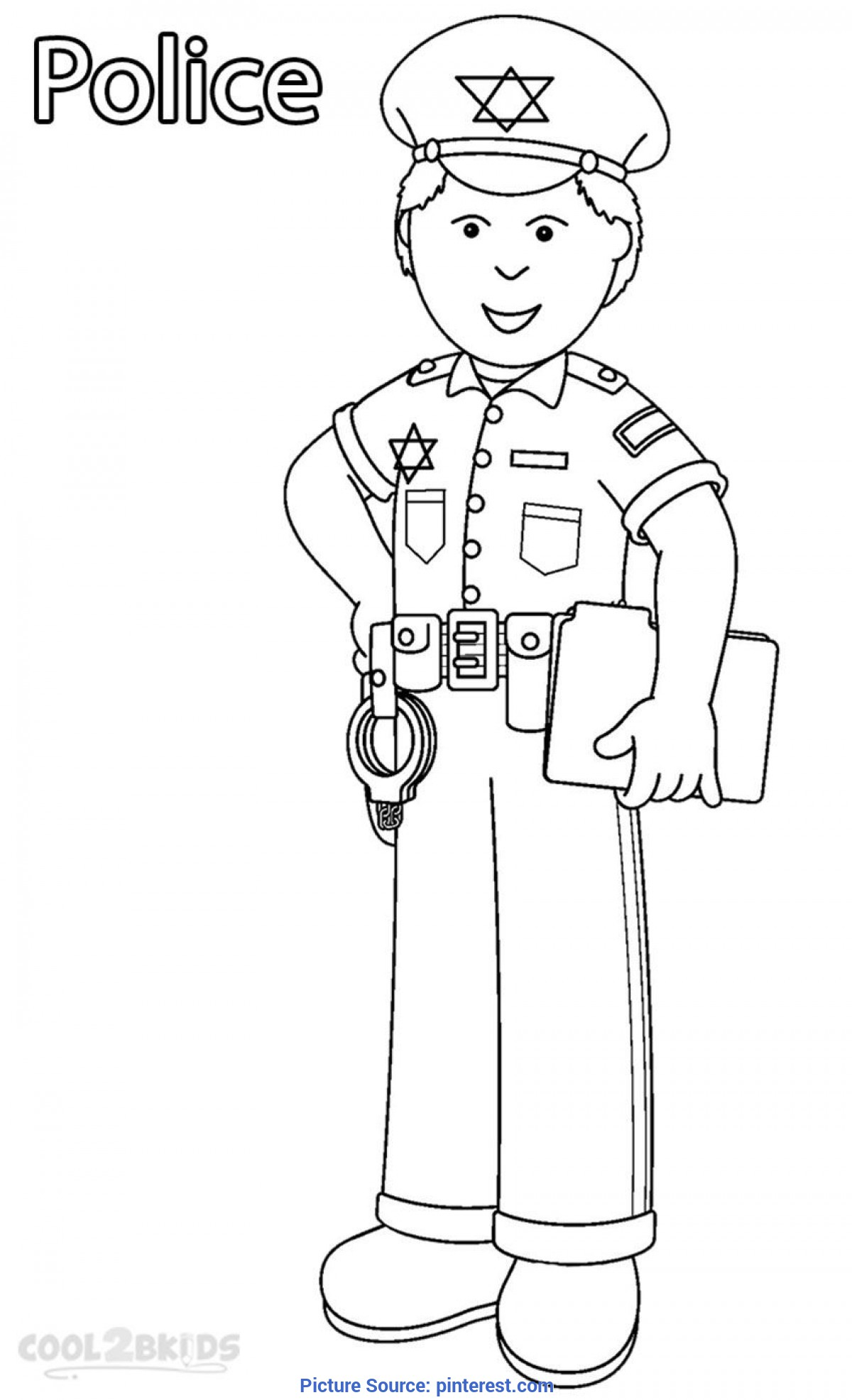 coloring community helpers printable community helper coloring pages for kids community helpers coloring