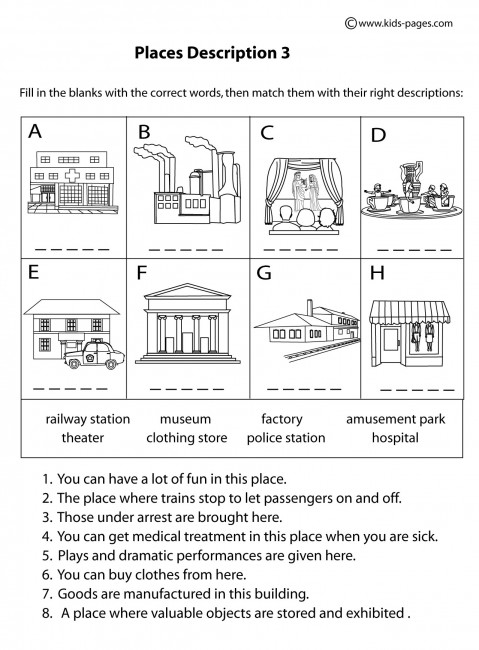 coloring community places community helpers people39s jobs free printable places community coloring