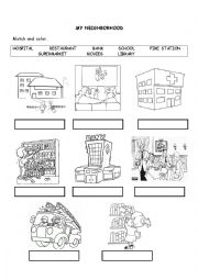 coloring community places my community pages coloring pages places coloring community
