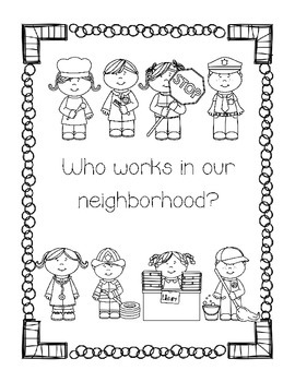 coloring community places printable people free printable templates coloring places coloring community