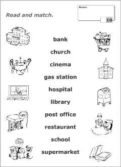 coloring community places travel coloring pages 17 printable coloring pages for coloring places community