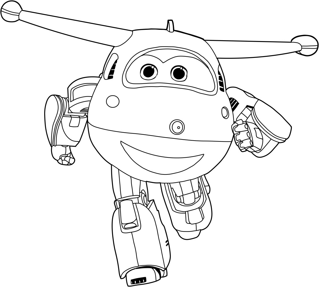 coloring cross with wing cross with wings coloring pages at getdrawings free download coloring cross with wing