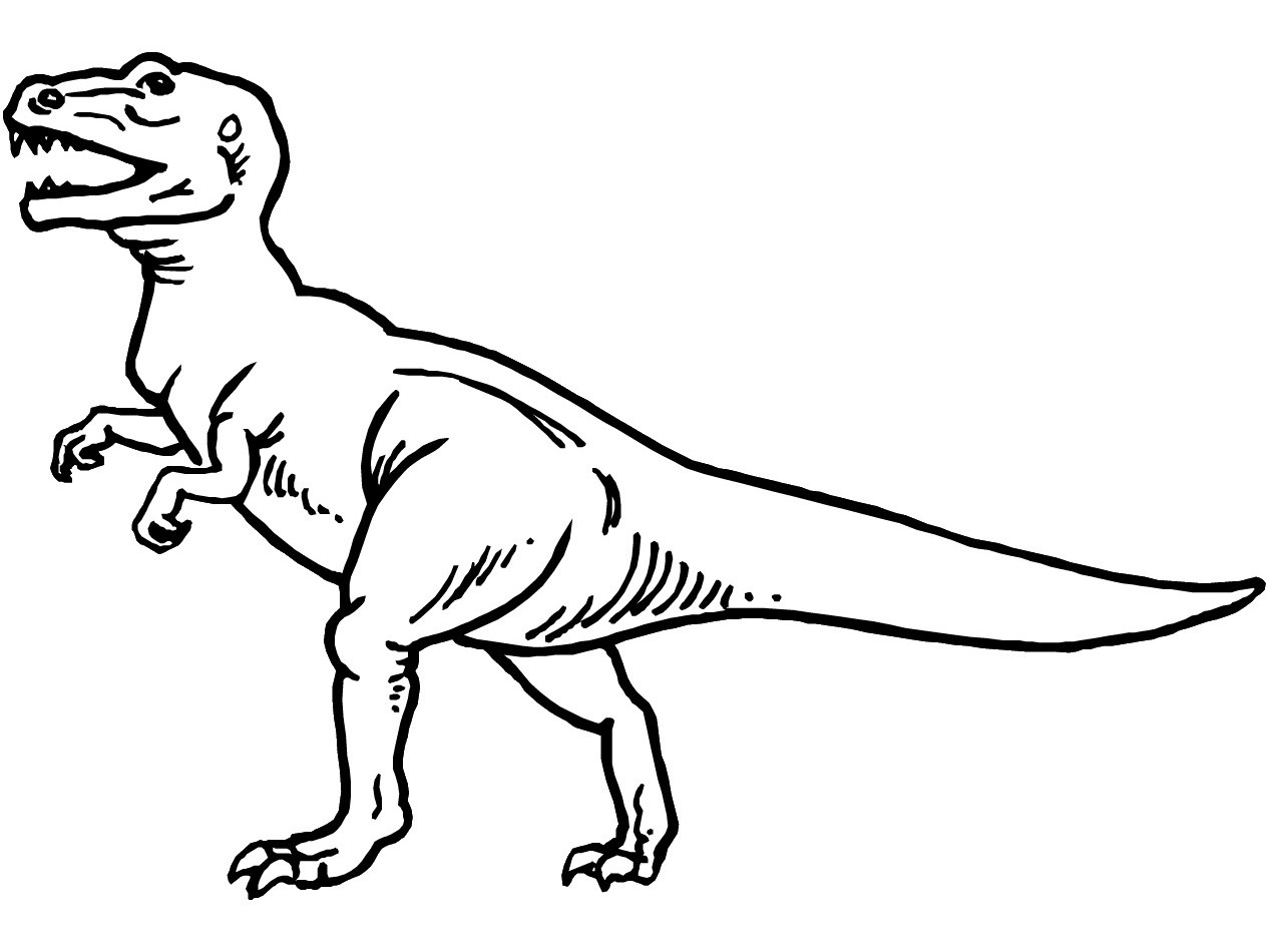 coloring dinosaur free printables baby dinosaur coloring pages for preschoolers activity printables free dinosaur coloring