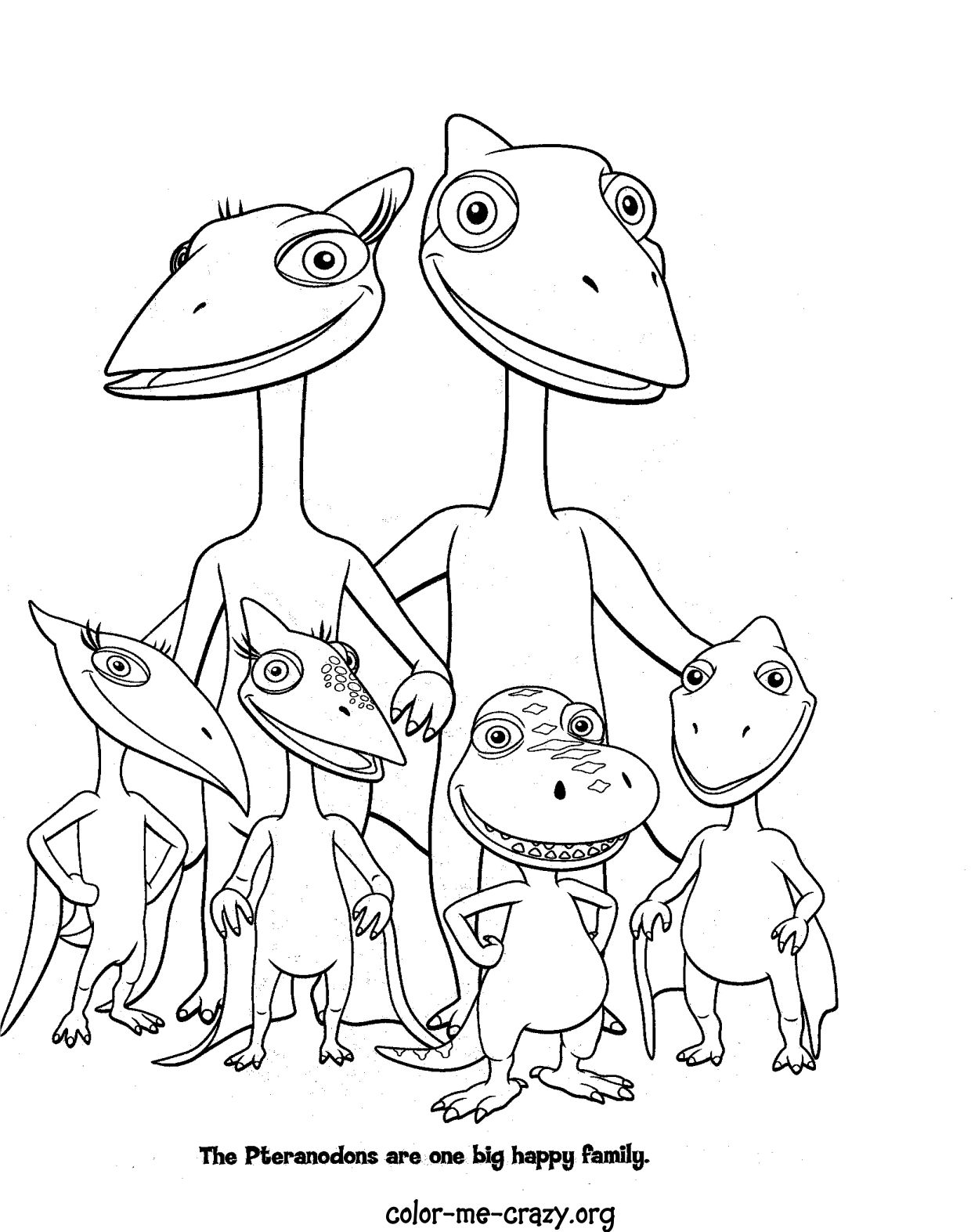coloring dinosaur free printables coloring pages dinosaur free printable coloring pages coloring free dinosaur printables 1 1