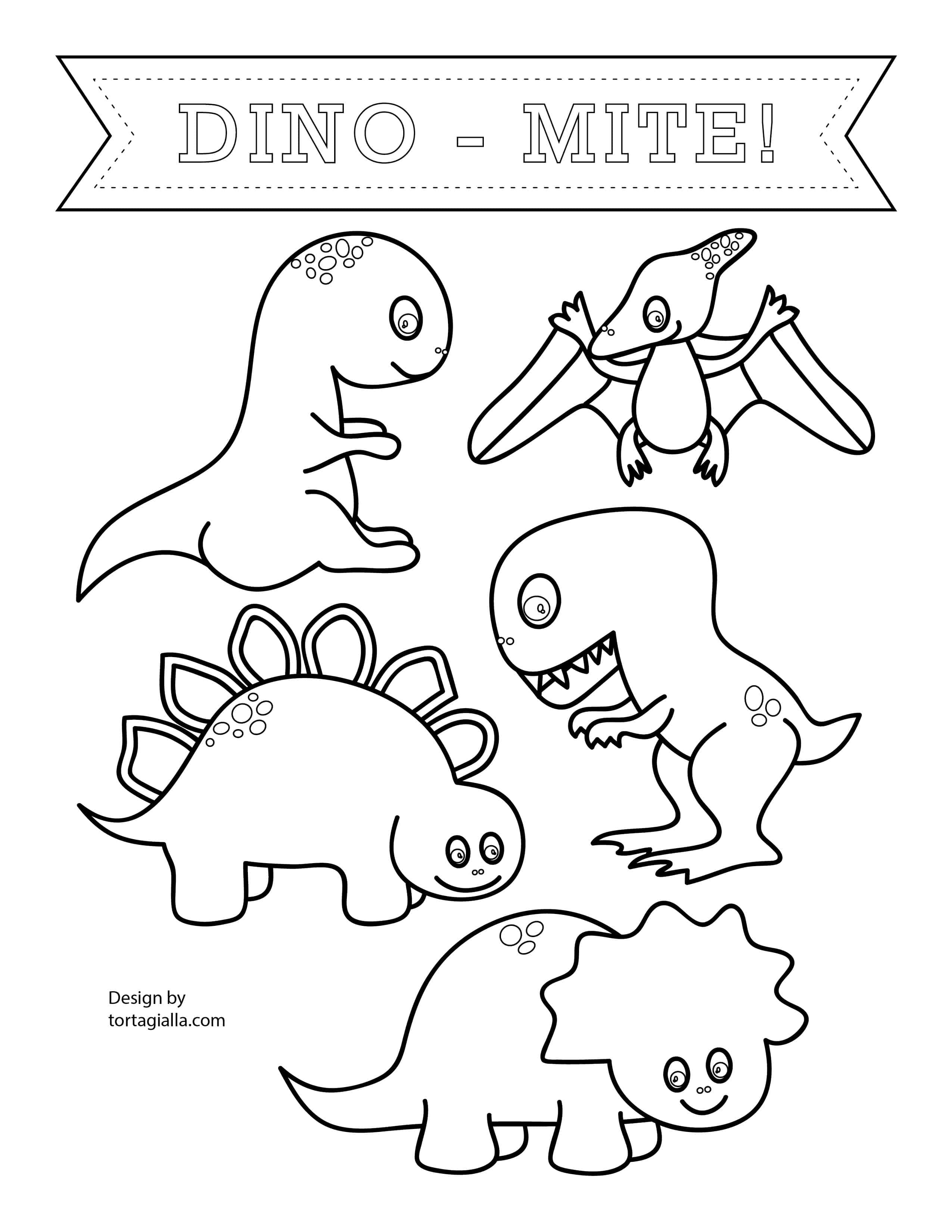 coloring dinosaur free printables coloring pages dinosaur free printable coloring pages printables free dinosaur coloring
