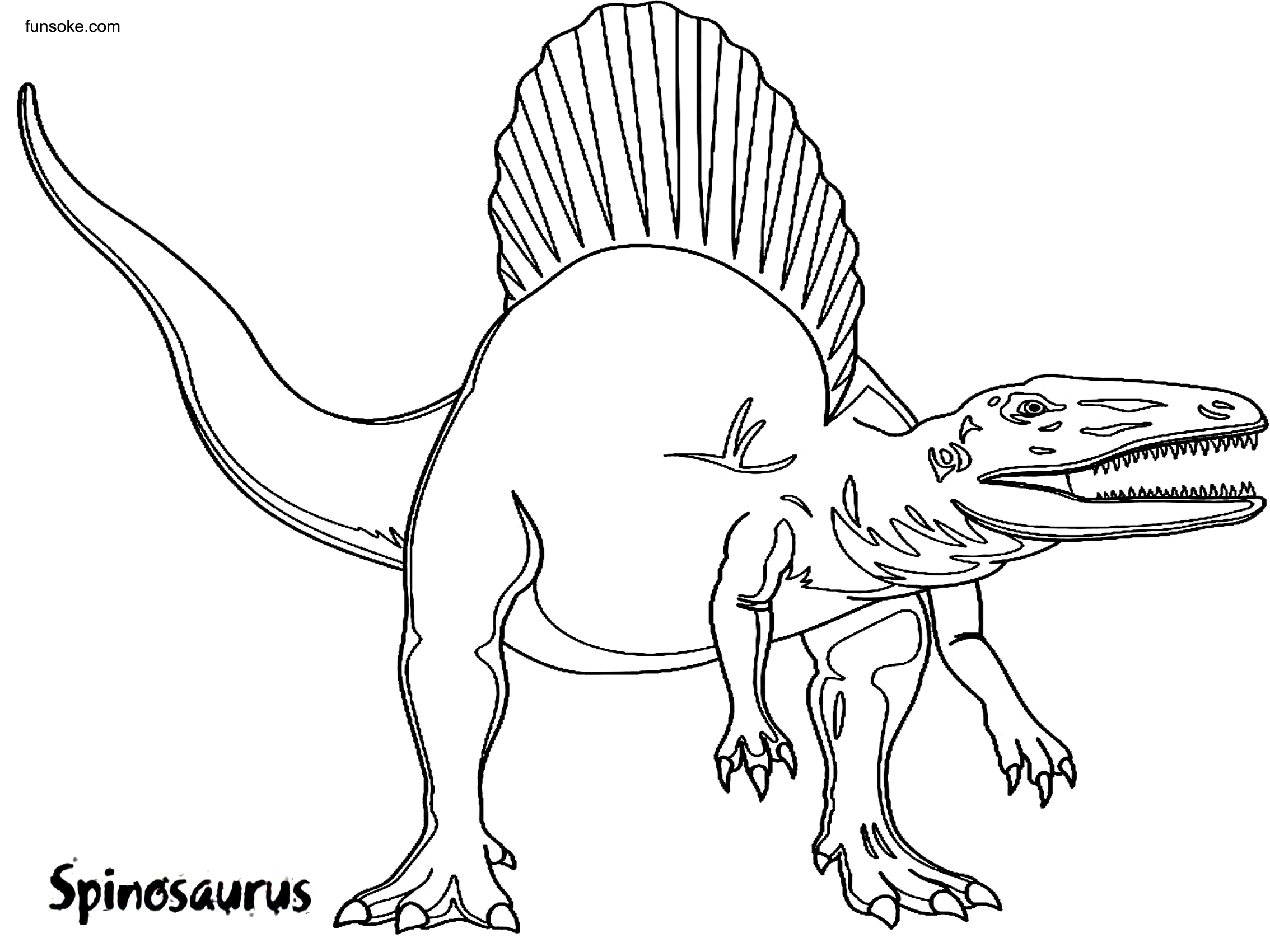 coloring dinosaur free printables free dinosaur coloring pages printable activities dinosaur coloring printables free