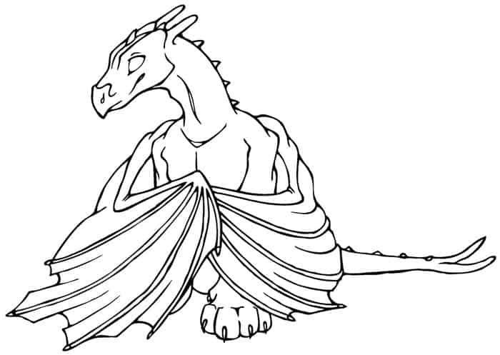coloring dragon masters spyro the dragon from dragon coloring page free coloring masters dragon coloring