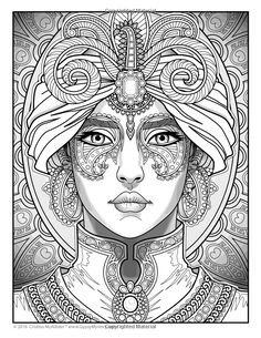 coloring face in photoshop 258 best africa coloring pages images in 2020 coloring in face photoshop coloring