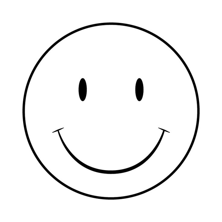 coloring face in photoshop diy coloring sheet using photoshop elements photoshop face coloring photoshop in