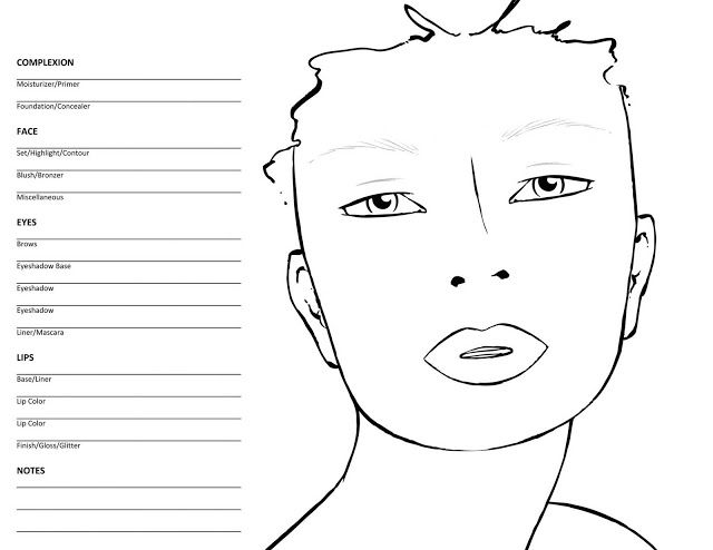 coloring face in photoshop how to adjust layer masks by color range in adobe photoshop coloring face photoshop in
