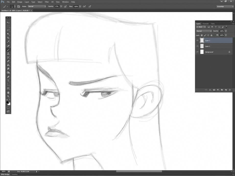coloring face in photoshop itchy good photoshop actions smokephotoshop for face in coloring photoshop