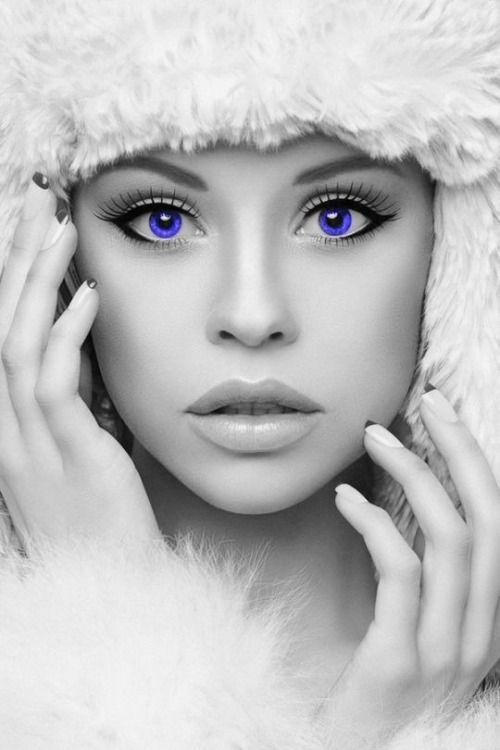coloring face in photoshop pin by suzanne taylor white on eyes window to the soul photoshop coloring in face