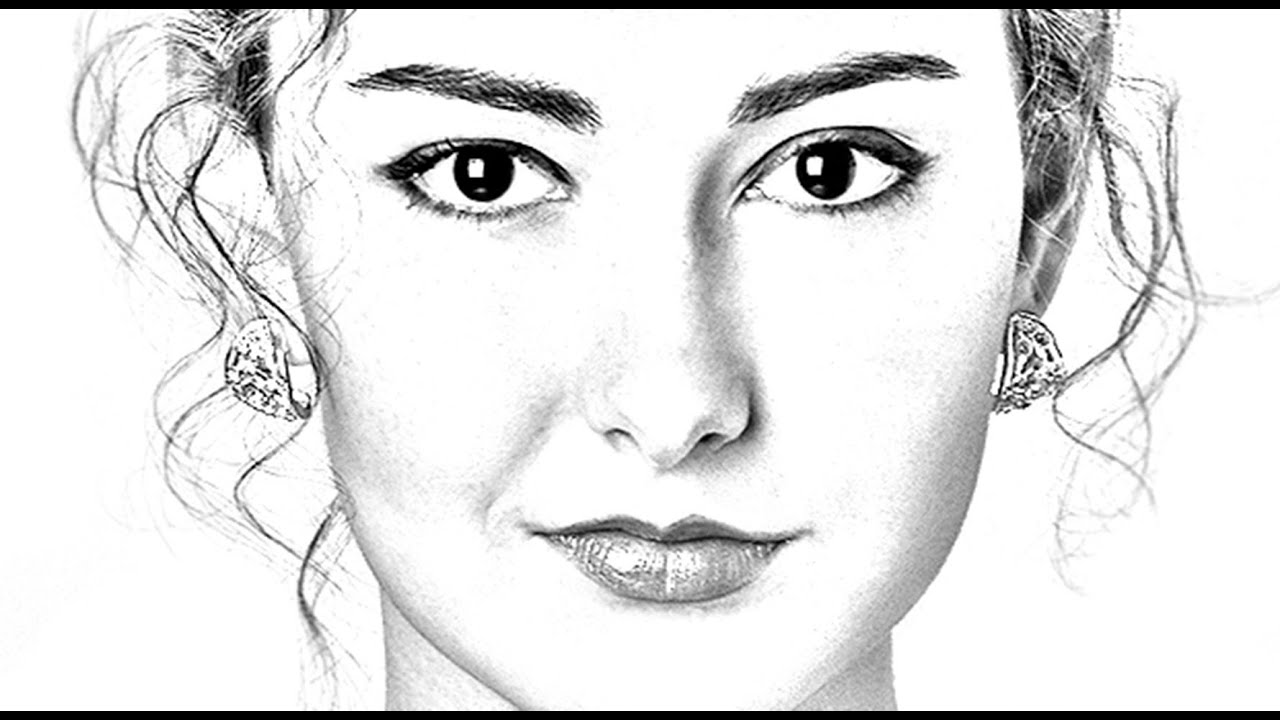 coloring face in photoshop practice photoshop sketch by foxface ruru on deviantart coloring face in photoshop