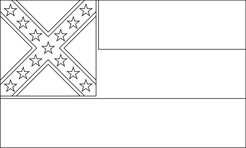 coloring flag 23 best flags of the world coloring pages for kids coloring flag