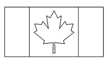 coloring flag american flag template coloring page flag coloring