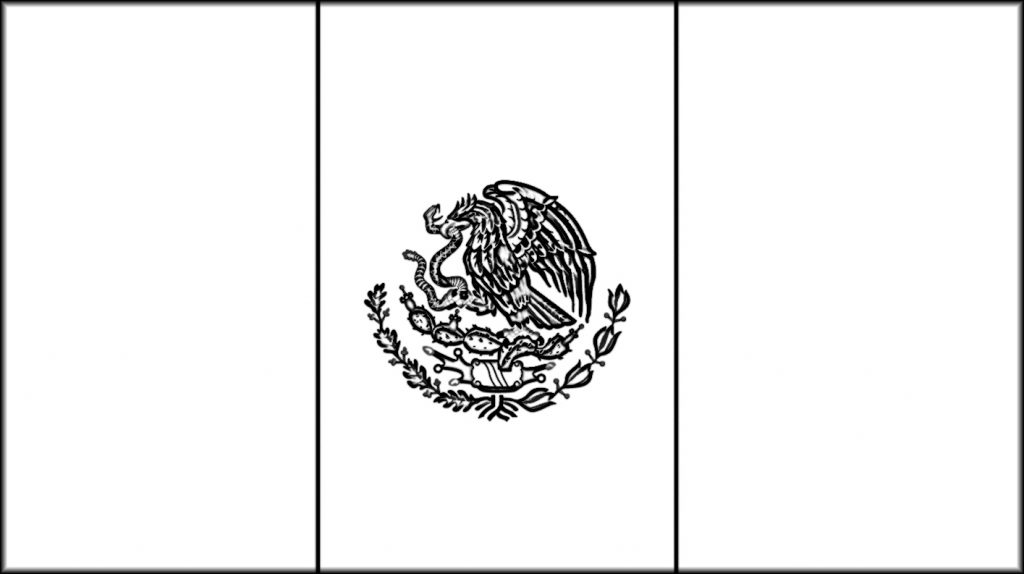 coloring flag denmark flag coloring page coloring flag