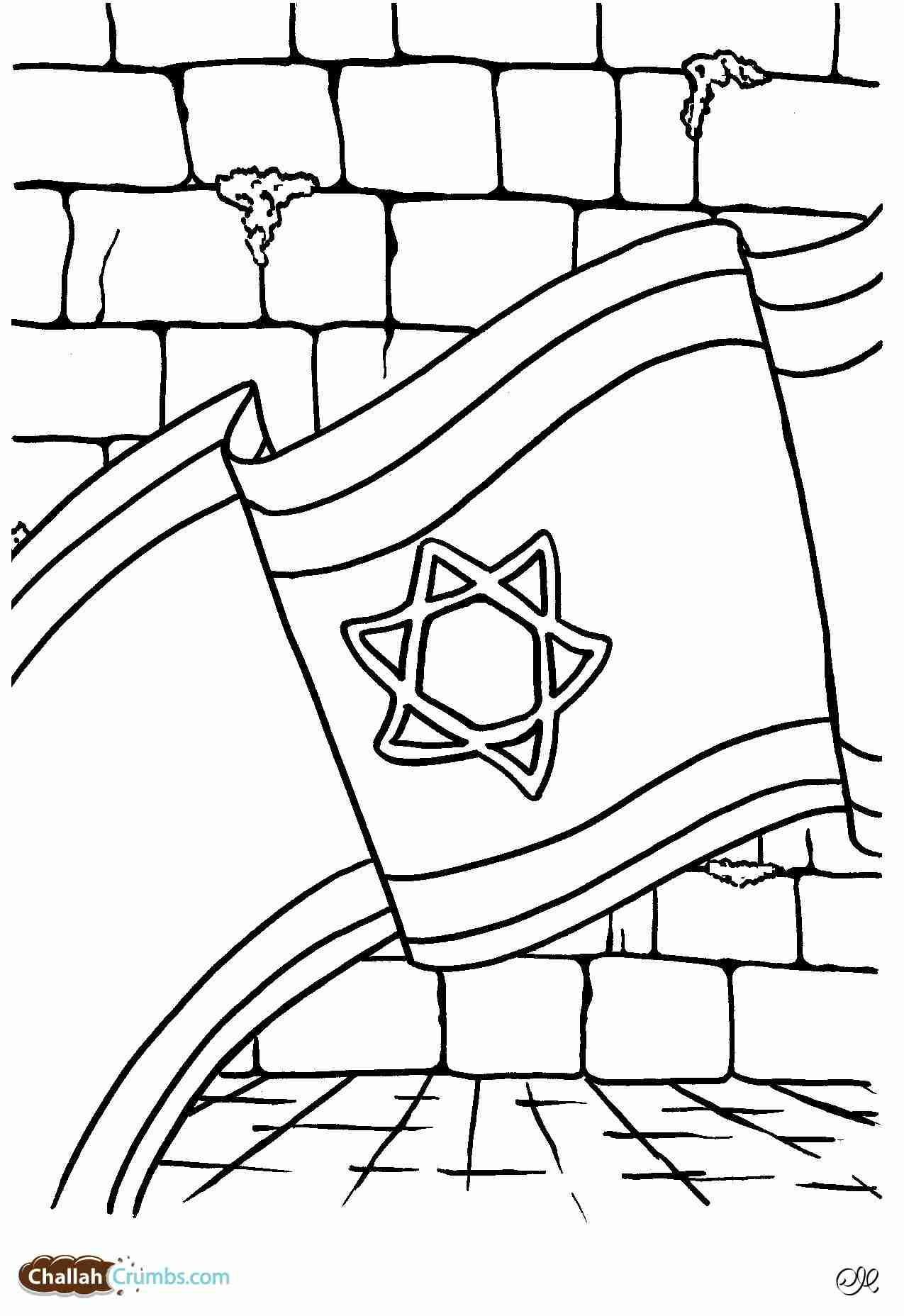 coloring flag kuwait flag coloring page coloring flag
