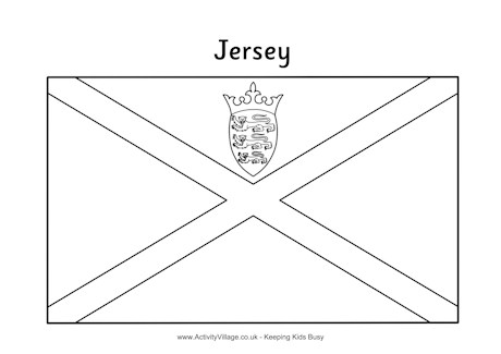 coloring flag mexican flag coloring page k5 worksheets coloring flag