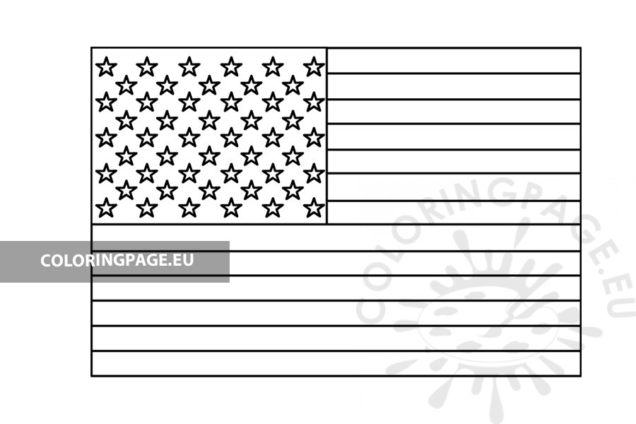 coloring flag united kingdom flag coloring page flag coloring