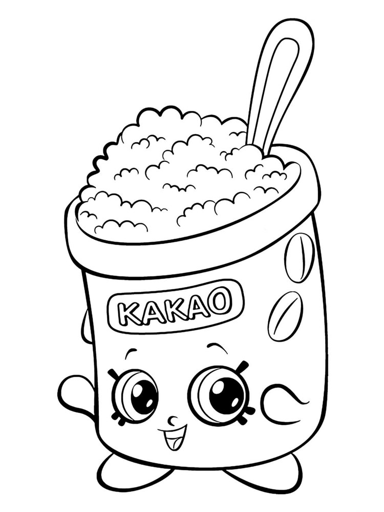 coloring food cute cute food coloring pages sushi free printable coloring pages food coloring cute