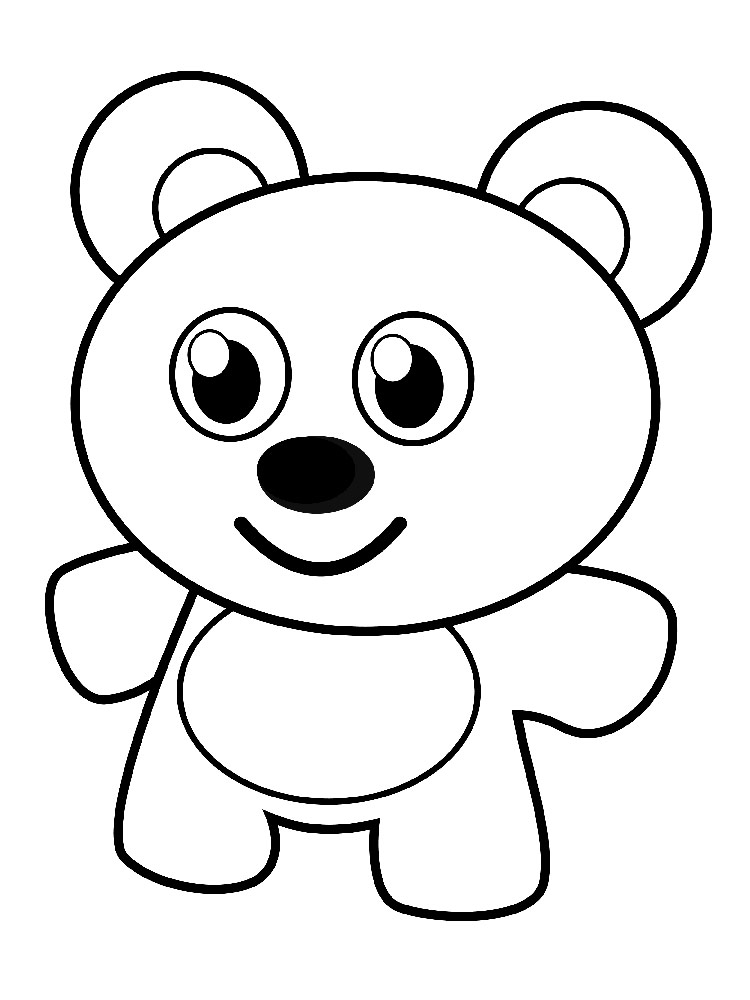 coloring for 4 year olds 4 year old coloring pages free printable 4 year old 4 olds coloring year for