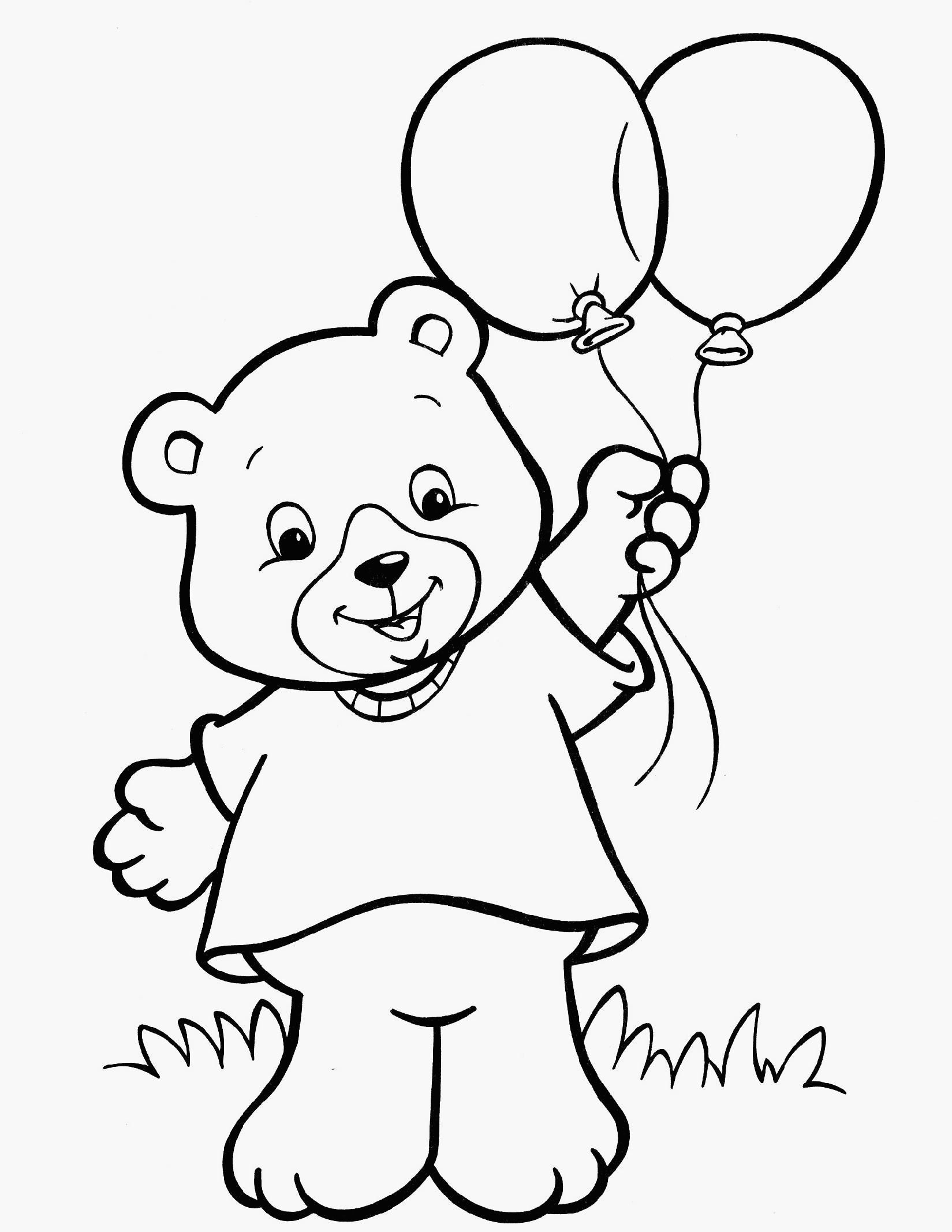 coloring for 4 year olds 4 year old coloring pages free printable 4 year old 4 year olds coloring for