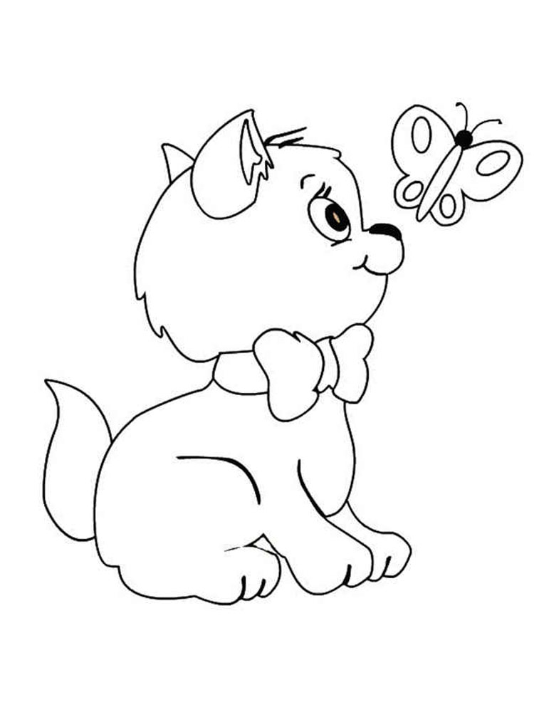 coloring for 4 year olds 4 year old coloring pages free printable 4 year old olds coloring for 4 year