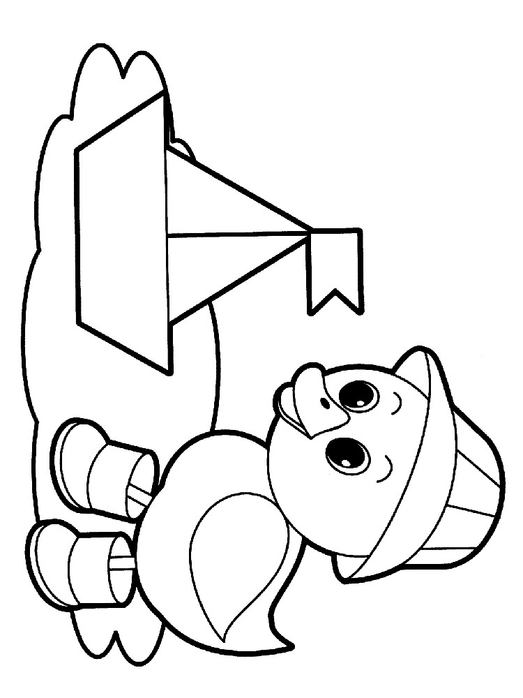coloring for 4 year olds 4 year old drawing at getdrawings free download olds 4 year coloring for