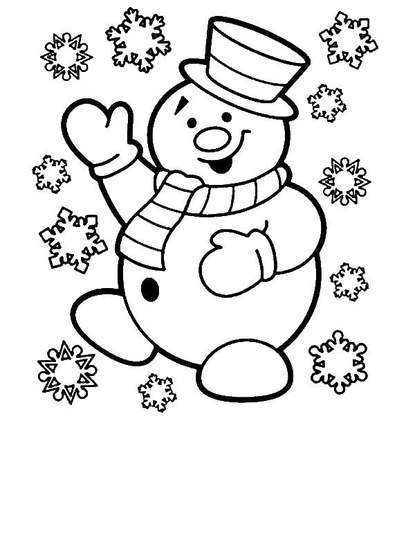 coloring for 4 year olds 4 year old drawing free download on clipartmag olds for coloring 4 year