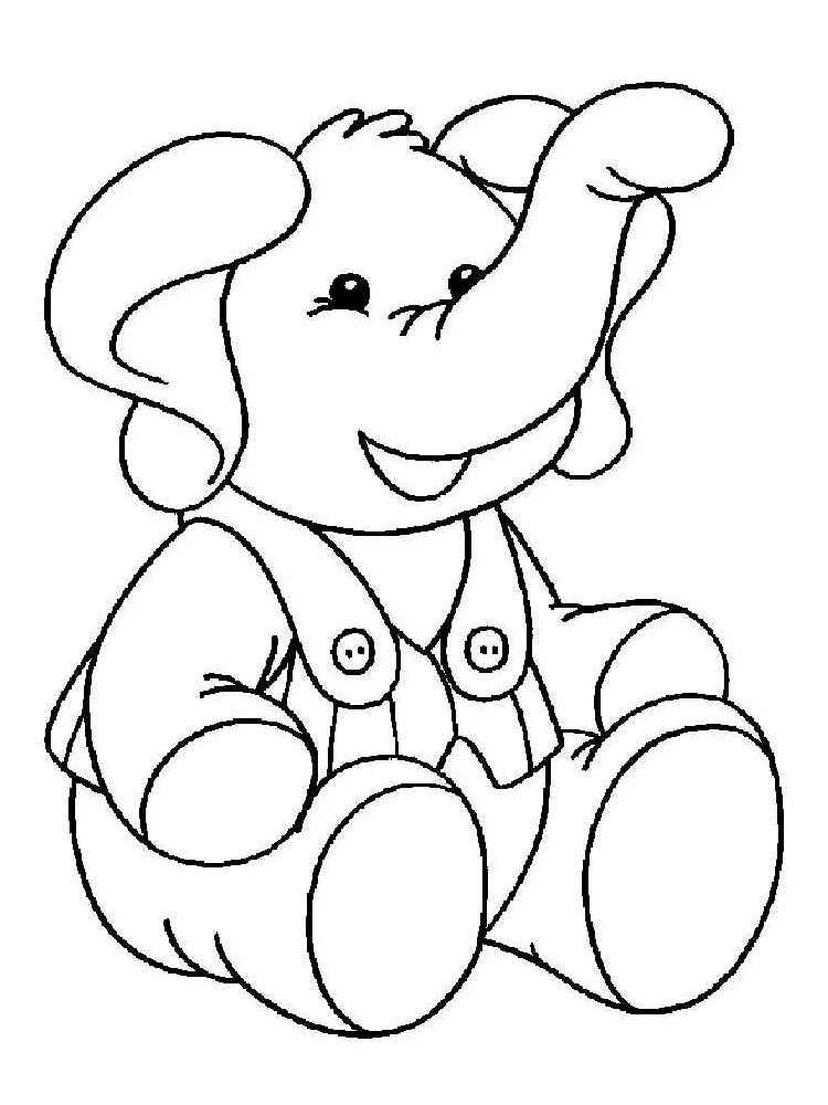 coloring for 4 year olds coloring pages for 4 year olds coloring home coloring for olds 4 year