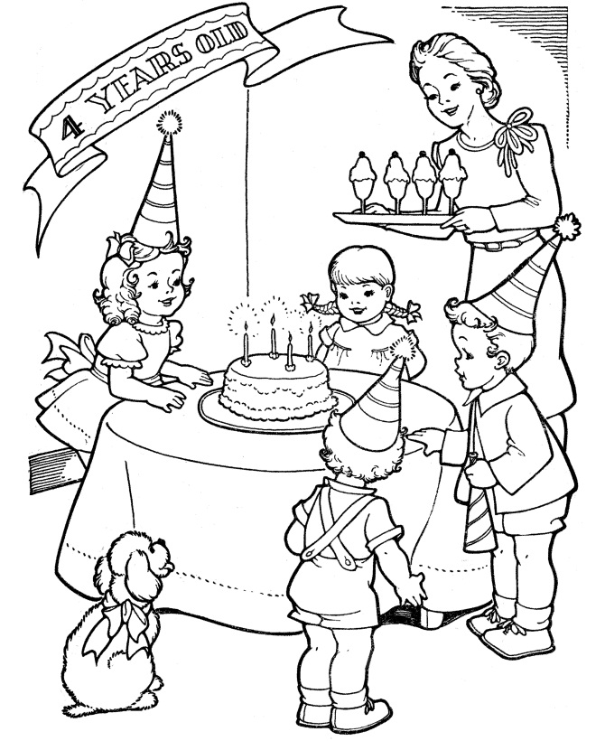 coloring for 4 year olds coloring sheets for kids from 4 to 5 years old coloring for coloring olds 4 year