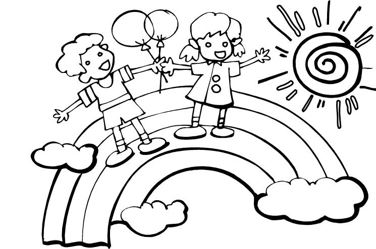 coloring for 4 year olds easy coloring pages for 4 year olds at getcoloringscom coloring olds 4 for year