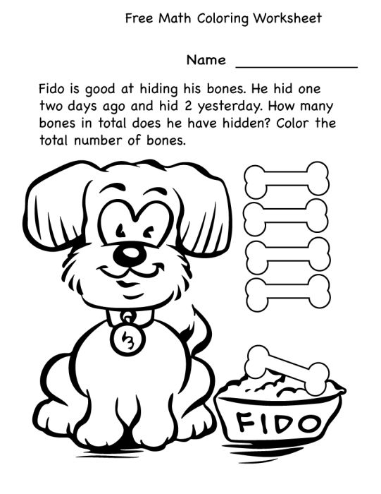coloring for 4 year olds easy coloring pages for 4 year olds at getcoloringscom olds coloring 4 year for