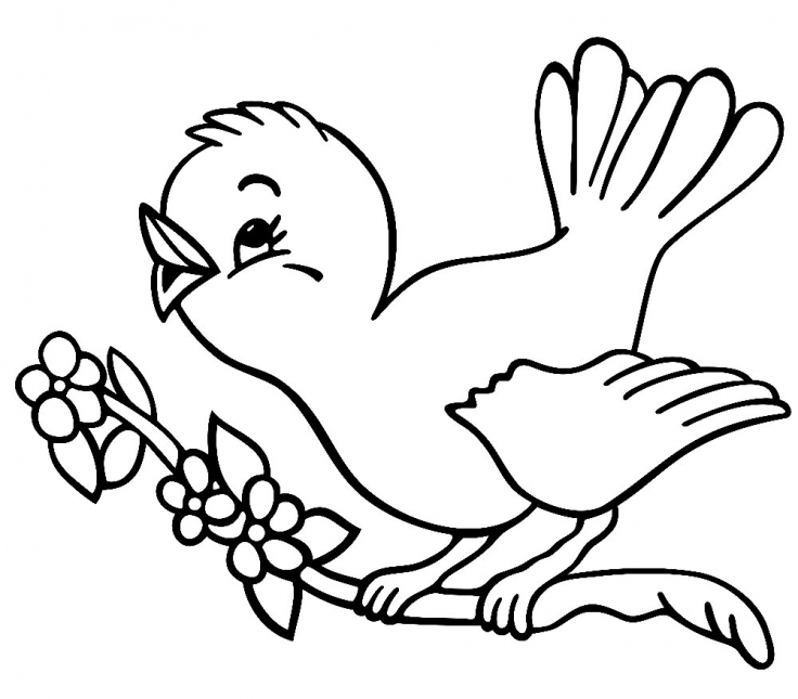 coloring for 4 year olds easy drawings for 4 year olds free download on clipartmag for year olds coloring 4
