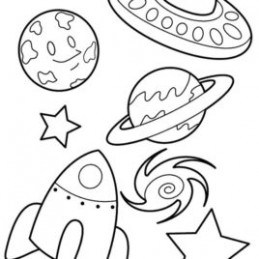 coloring for 4 year olds free coloring pages for 4 year olds download free clip for 4 olds year coloring