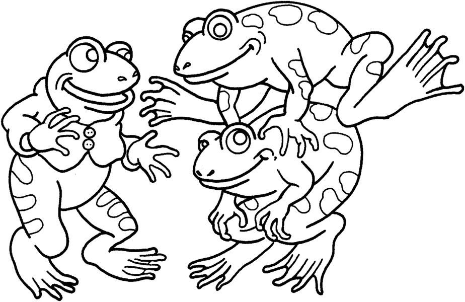 coloring for 4 year olds i39m 4 years old coloring page twisty noodle year 4 for olds coloring
