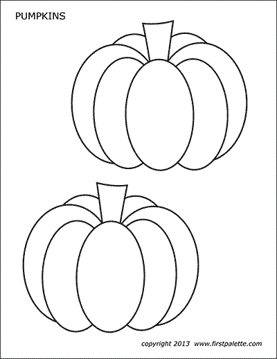 coloring free printable pumpkins pumpkin outline searchya search results yahoo search coloring pumpkins free printable