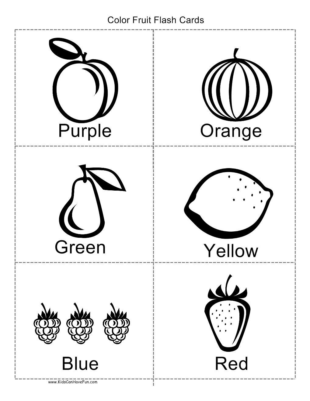 coloring fruits worksheets for kindergarten free summer fruits coloring page pdf for toddlers worksheets coloring for fruits kindergarten