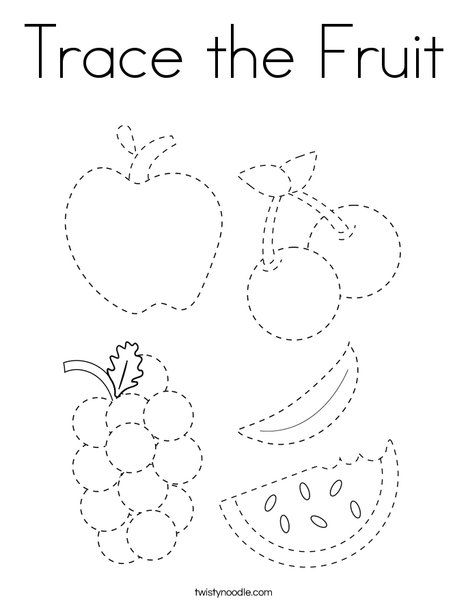 coloring fruits worksheets for kindergarten fruit coloring pages and printables crafts and coloring worksheets kindergarten fruits for