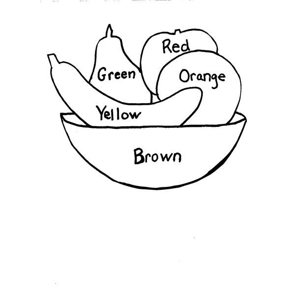 coloring fruits worksheets for kindergarten sorting fruits and vegetables in grocery bags fruits coloring worksheets fruits kindergarten for